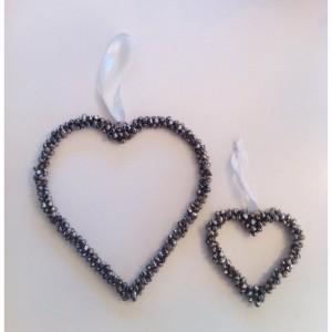 לבבות פעמונים