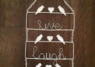 Live Lough Love